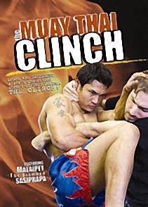 [MUAY THAI]Muay Thai Clinch By Malaipet - INSTRUCCIONAL Muay_t10