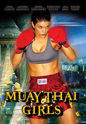 [DD][RS]Muay Thai Girls[2005][DVDRip][Audio/Esp][Documental] Muayth10