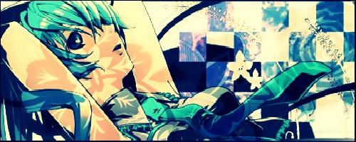 Mika Korendo [A terminer] Hatsun10
