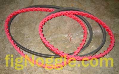vibration broche Fignog10