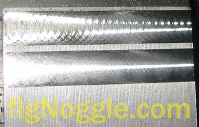 vibration broche Fignog11