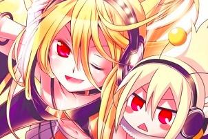 Qui dit Halloween dit déguisement [Pv Ayaka] Akane_23