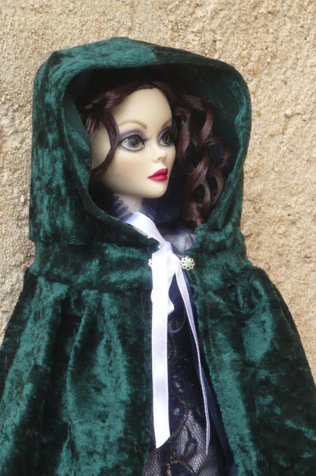 Les Evangeline Ghastly de Jocerane - Now & forever est arrivée!!!!! P1090513