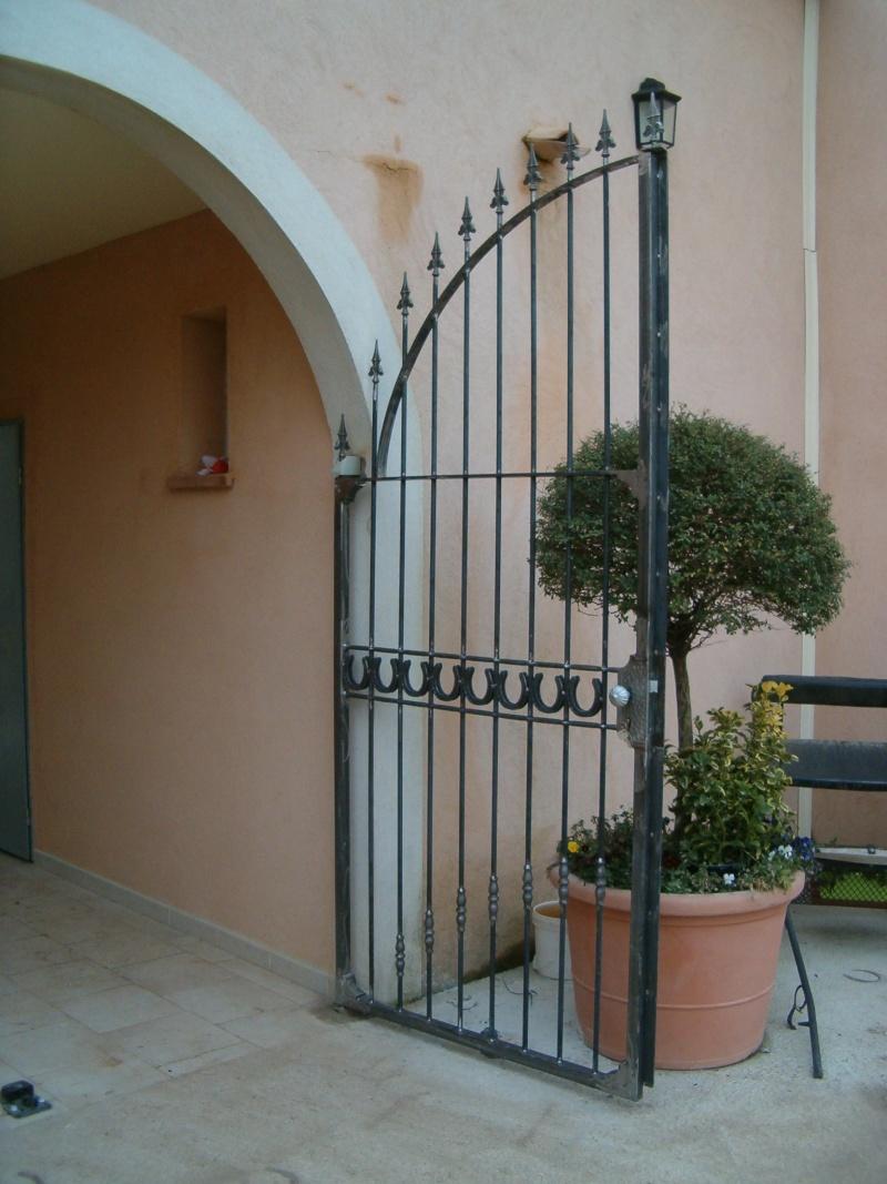 Rampe, portails et compagnie ... Hpim2710
