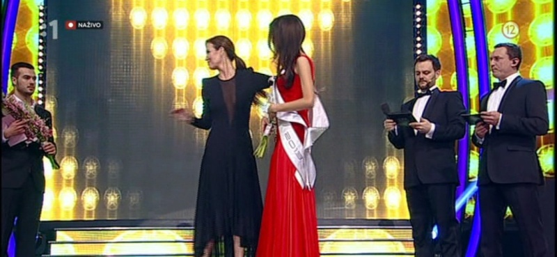 Miss Universe Slovenskej Republiky LIVE COVERAGE ! - Page 2 Miss_e11
