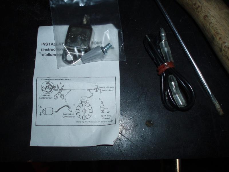 module - module dallumage Module11