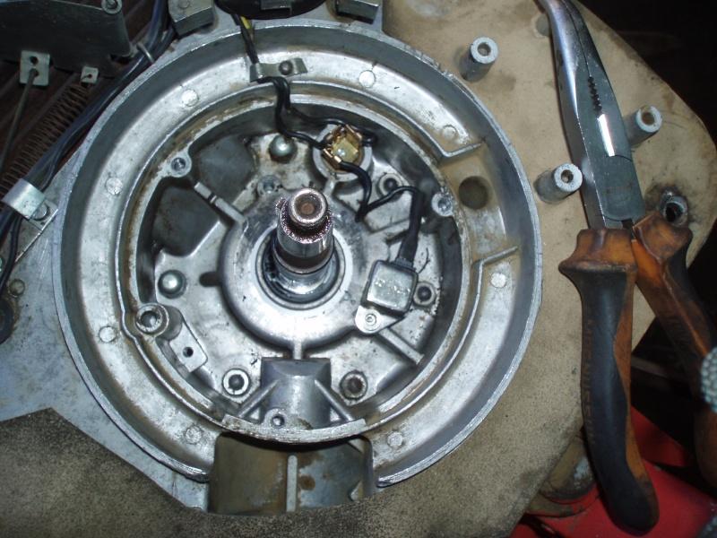 module - module dallumage Module12