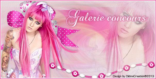 Galerie Femme tatoués Galeri10