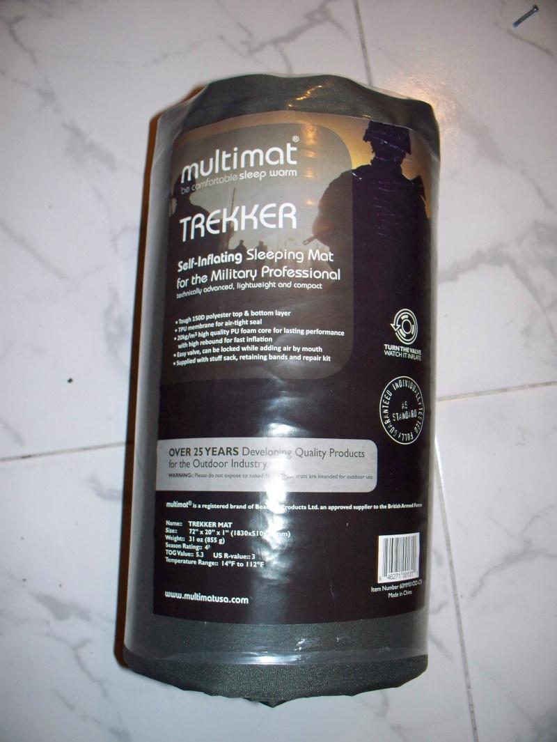 Materassino Multimat 100_5710