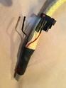 Phasure Audio Lush^2  USB Cable 1m (Used) Lush_011