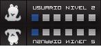Usuario nivel 2