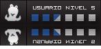Usuario nivel 5