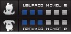 Usuario nivel 6