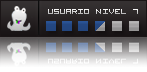 Usuario nivel 7