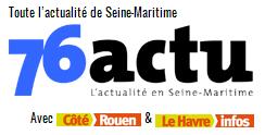 Articles Sur Les Albatros 2013 - 2014 76_act10