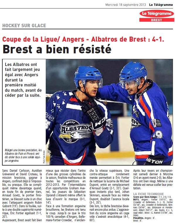 Articles Sur Les Albatros 2013 - 2014 Articl44