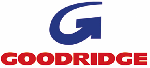 [Garage Péré] Kit Durites Aviation Goodridge Goodri10