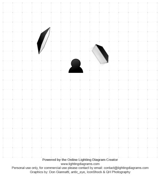 Quelques conseils pour mettre au point un éclairage studio - Page 4 Lighti11