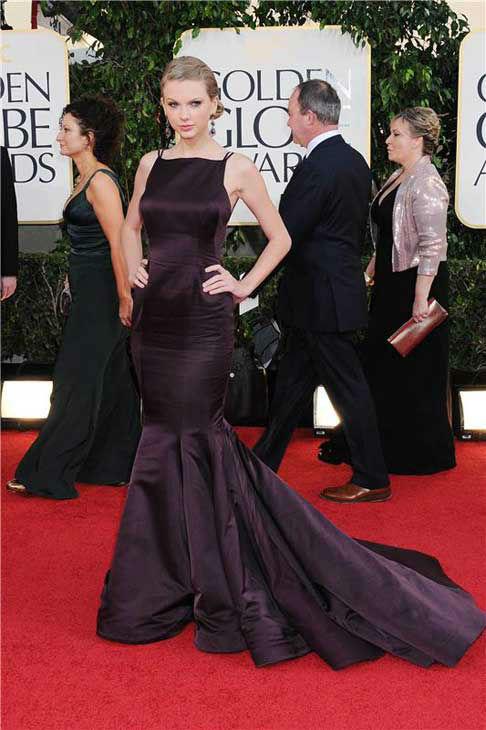 Golden Globe Awards - Page 8 13011310