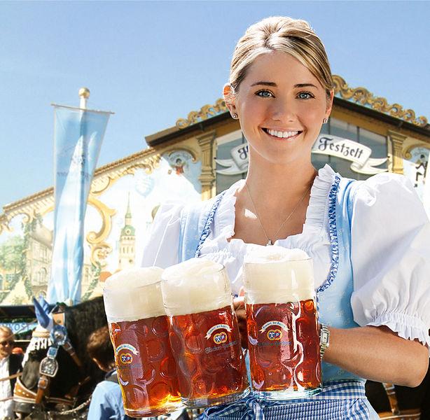 Oktoberfest in Munich 614px-10