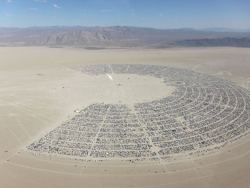 The Burning Man festival 800px-14