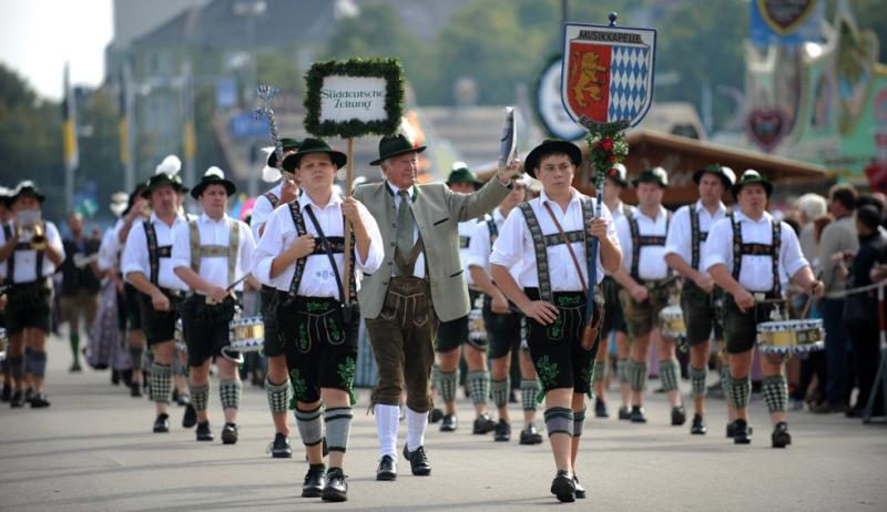 Oktoberfest in Munich - Page 2 C4cbae10