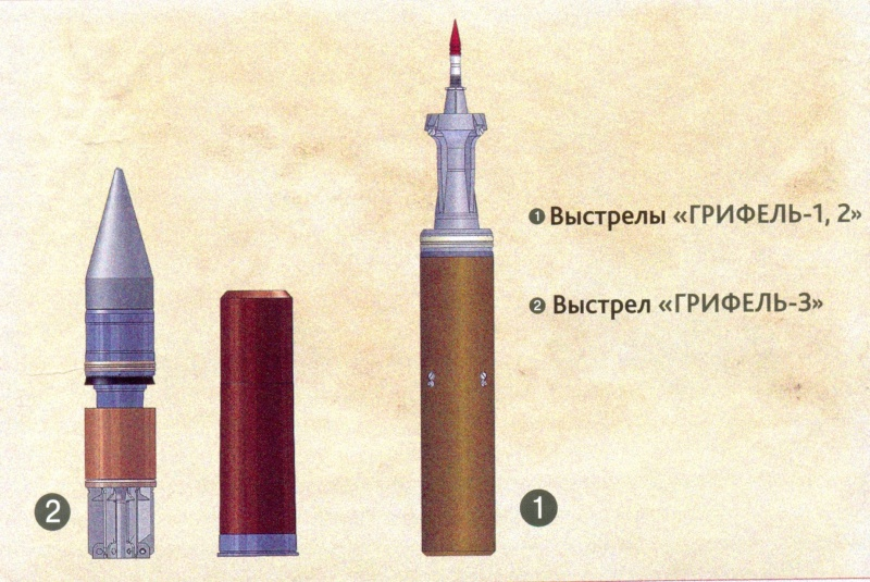 Russian Tank guns Ammunition - Page 3 Xfee310