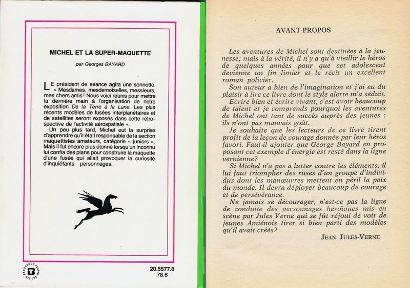 Jules Verne Michel10
