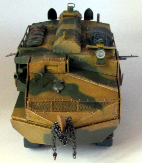 """GB 1ere Guerre Mondiale"" Img_2121"