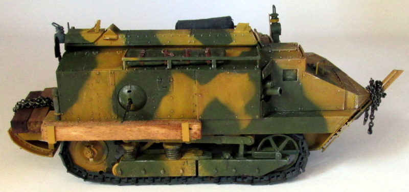 """GB 1ere Guerre Mondiale"" Img_2123"