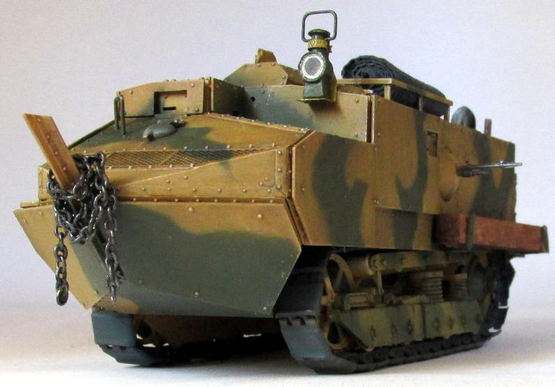 """GB 1ere Guerre Mondiale"" Img_2125"