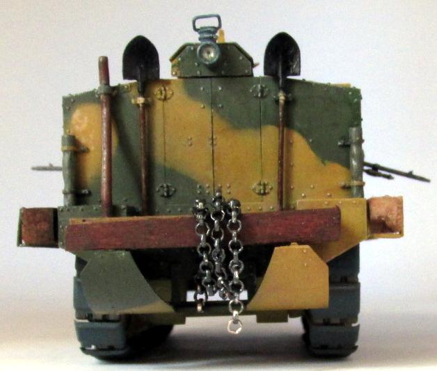 """GB 1ere Guerre Mondiale"" Img_2127"