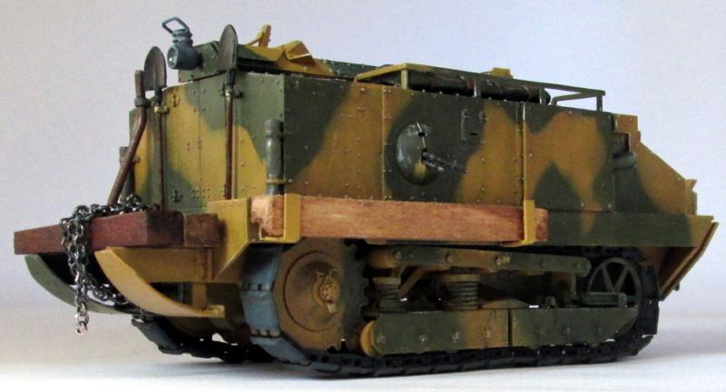 """GB 1ere Guerre Mondiale"" Img_2129"