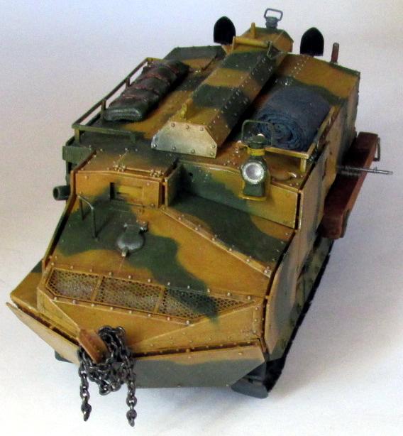 """GB 1ere Guerre Mondiale"" Img_2130"