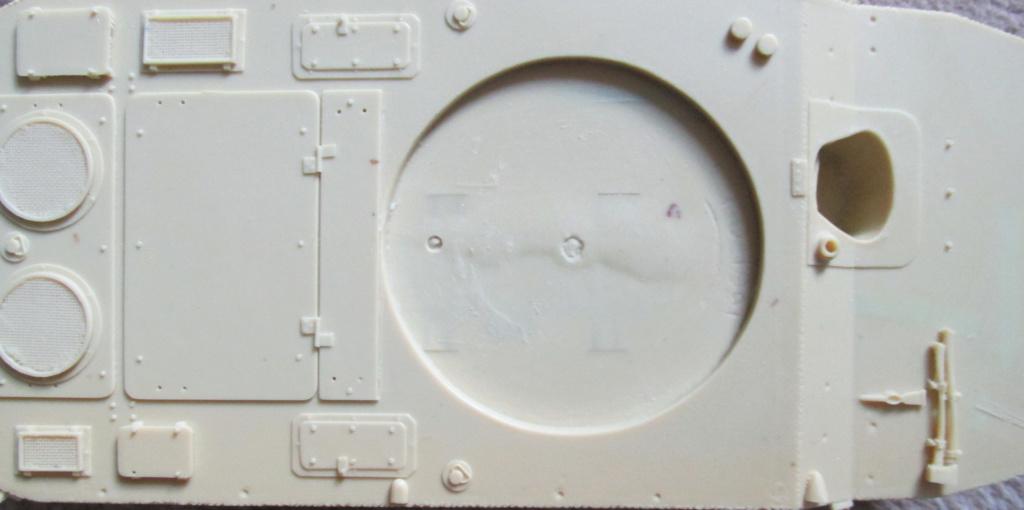 AMX 10 RC - Azimut Production Img_2368