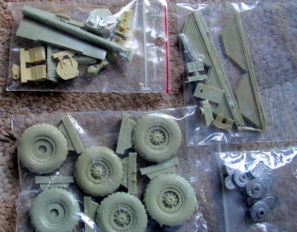 AMX 10 RC - Azimut Production Img_2420