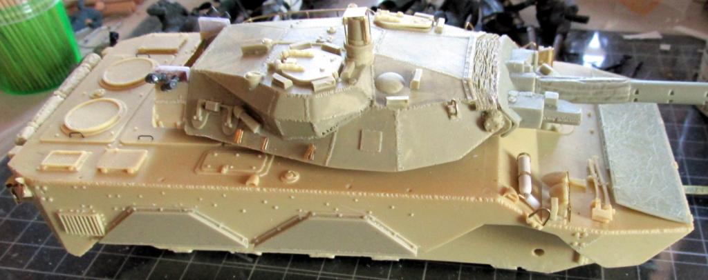 AMX 10 RC - Azimut Production Img_2422