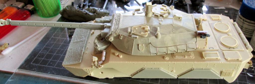AMX 10 RC - Azimut Production Img_2423