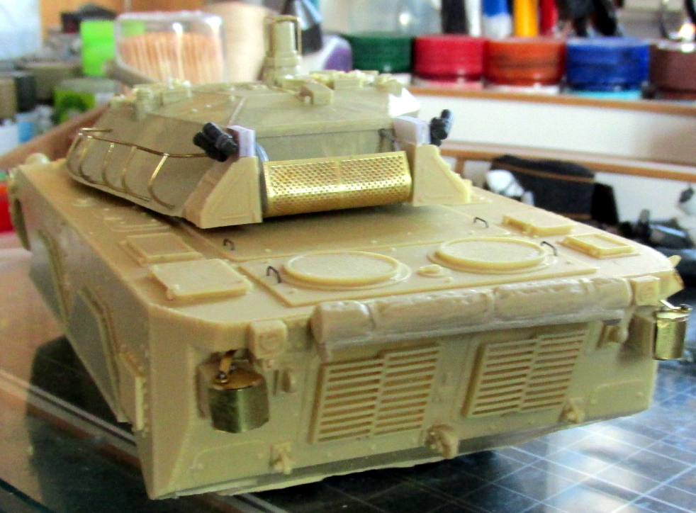AMX 10 RC - Azimut Production Img_2425