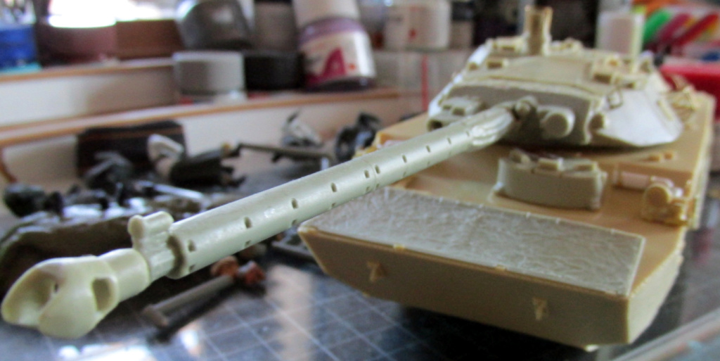 AMX 10 RC - Azimut Production Img_2426