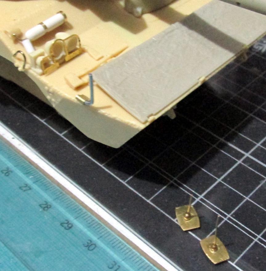 AMX 10 RC - Azimut Production Img_2427