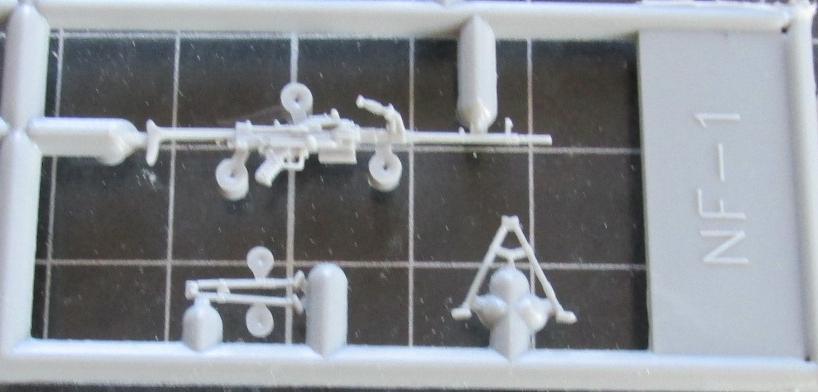 AMX 10 RC - Azimut Production Img_2428