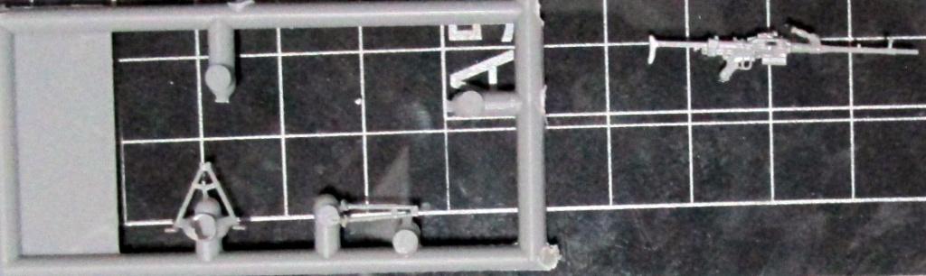 AMX 10 RC - Azimut Production Img_2429