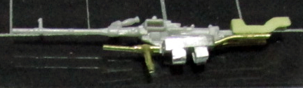 AMX 10 RC - Azimut Production Img_2430