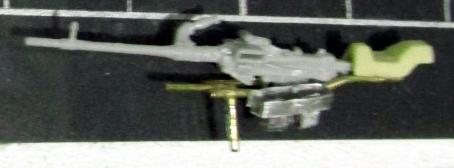 AMX 10 RC - Azimut Production Img_2431