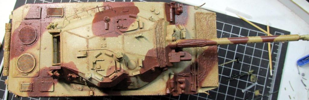 AMX 10 RC - Azimut Production Img_2514