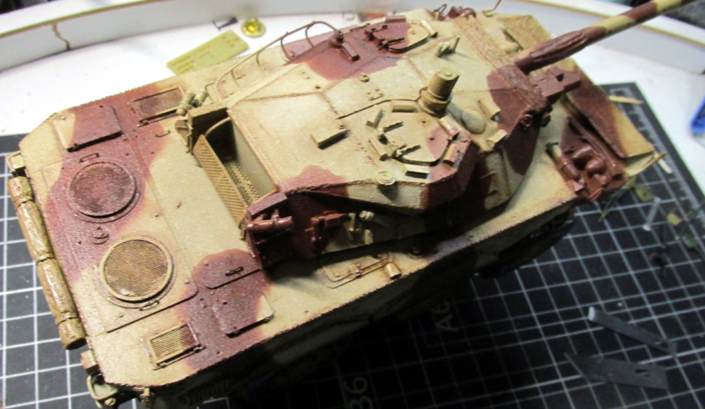 AMX 10 RC - Azimut Production Img_2515