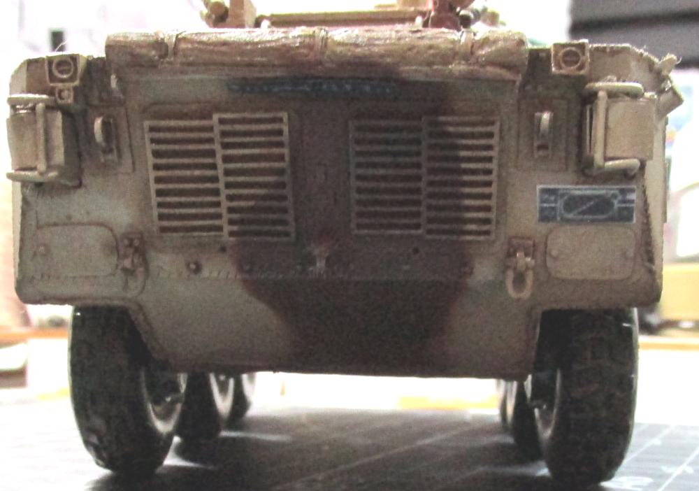 AMX 10 RC - Azimut Production Img_2516
