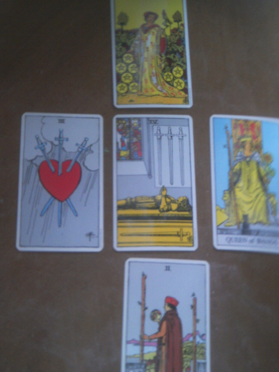 offer a tarot reading Ptdc0010