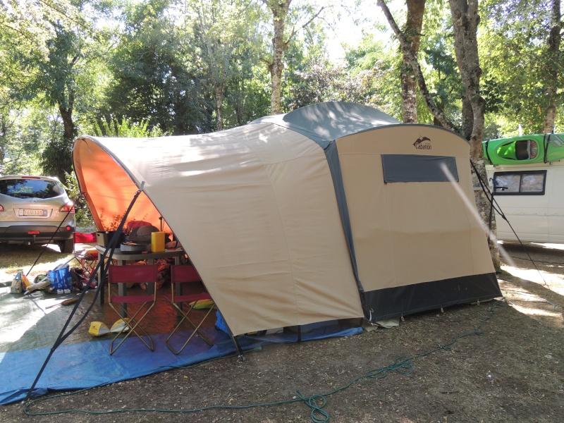 Caravane Cabanon Mercury 2011 poutou76 Dscn4110